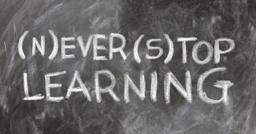 次世代の教育文化を醸成するため